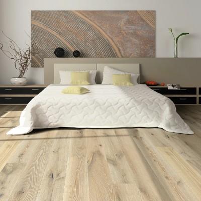 How To Choose The Right Hardwood Floor Hart Floor Co